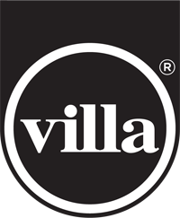 Villa Homewares Logo